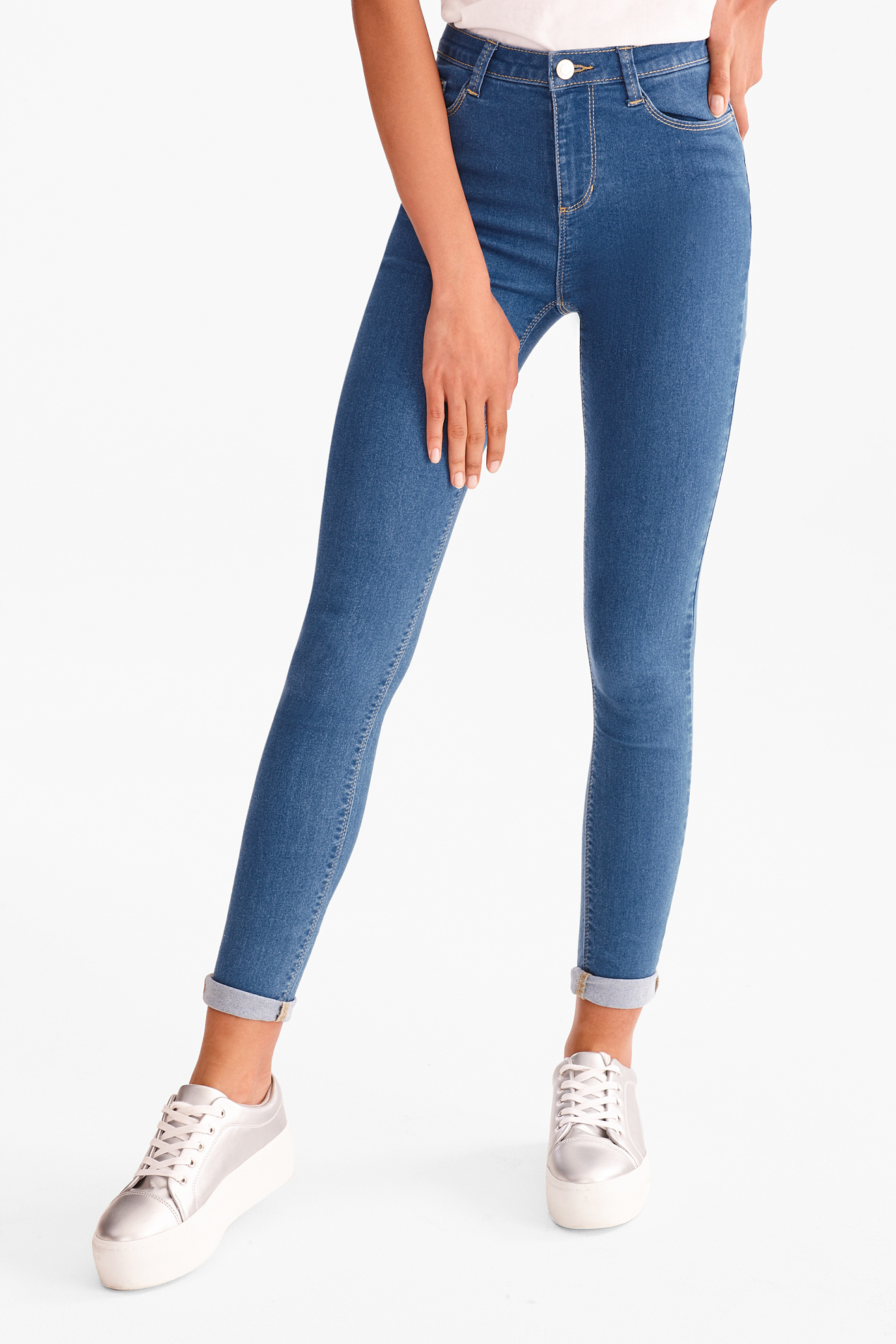 c&a jeans