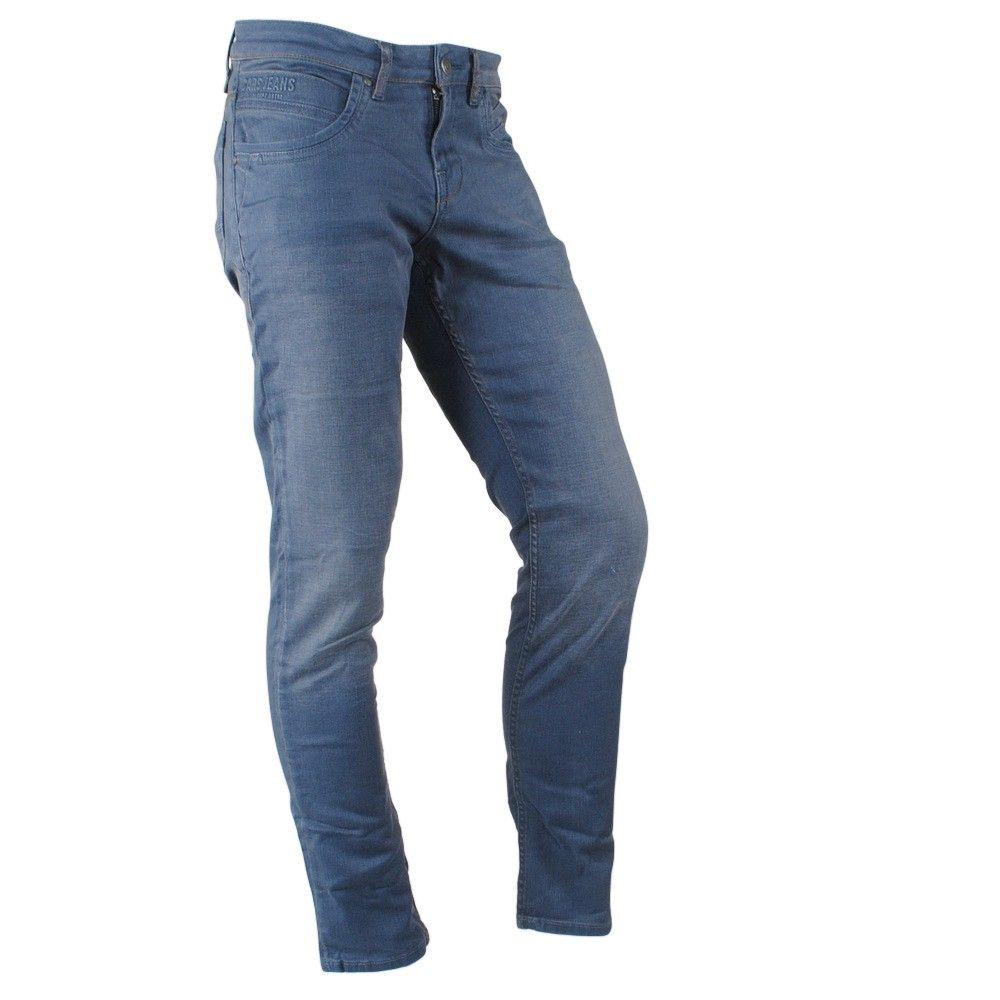 cars jeans heren