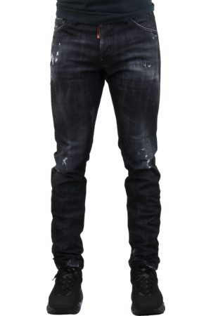dsquared jeans heren