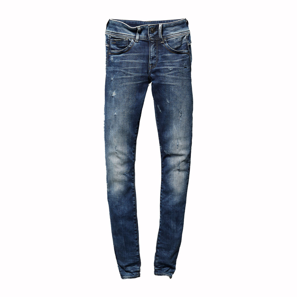 g star jeans dames