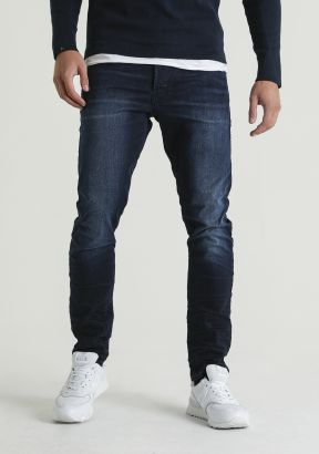 g star jeans sale