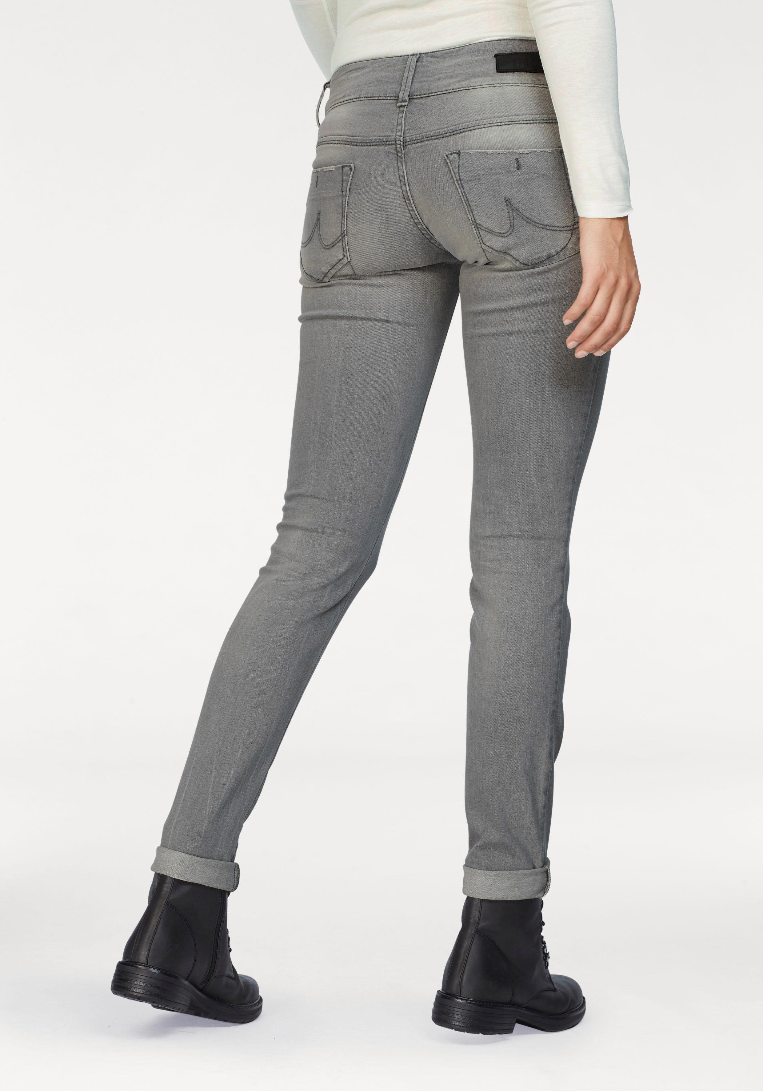 ltb jeans
