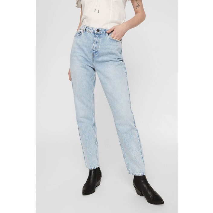 noisy may jeans