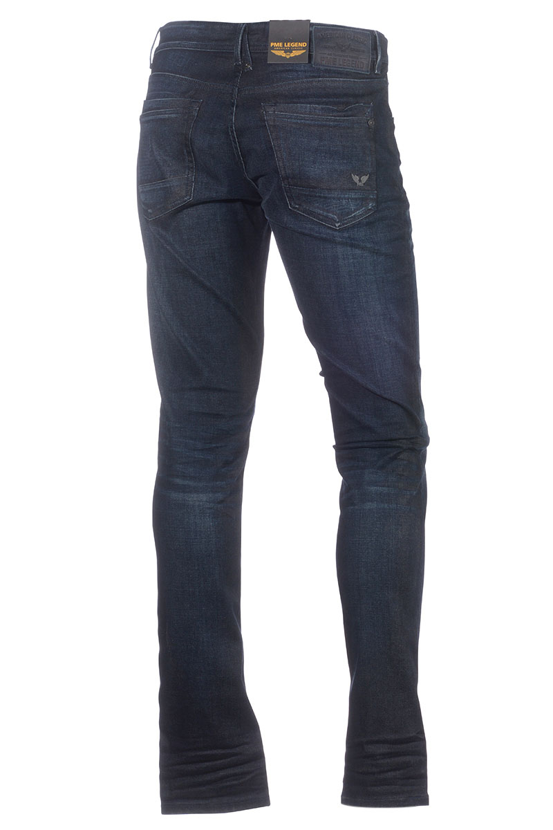 pme legend jeans