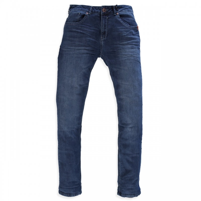 stretch jeans heren